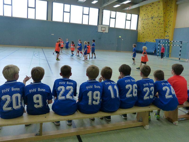 e1-vs-hsv-troisdorf