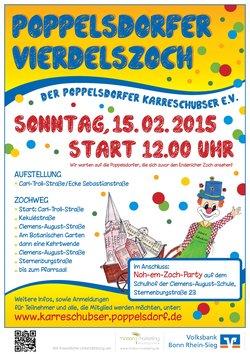 Poppelsdorfer_Vierdelszoch_2015
