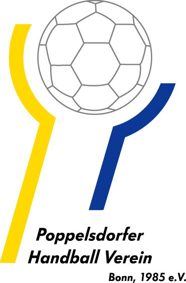 Logo PHV Bonn